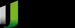Deutscher Unternehmerpreis für Entwicklung Logo