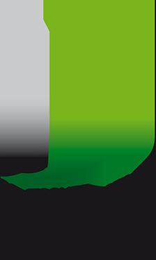 Deutscher Unternehmenspreis für Entwicklung Logo